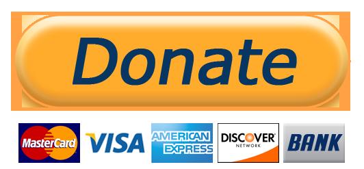 Donacionet