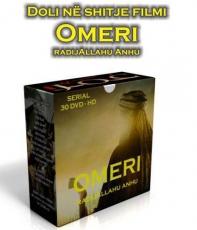 Filmi Omeri