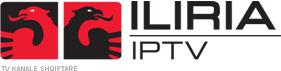 Iliria IPTV