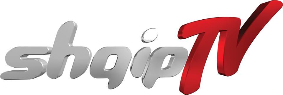 Shqip Tv
